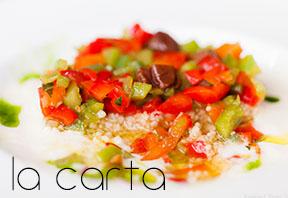 carta-new
